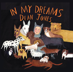 cover of In My Dreams
